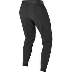Fox Flexair Race Pants Men black